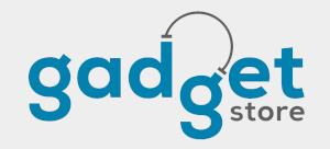 GadgetStore